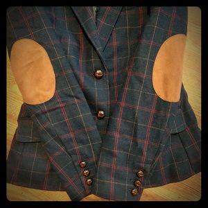 🍂Womens H & M Jacket 🍂